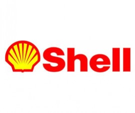 Pre-Qualified for Shell